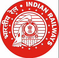 railway je recruitment 2018