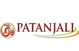 patanjali ayurved recruitment 2019