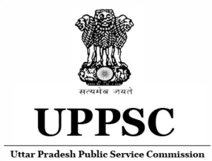 uppsc review officer syllabus 2020