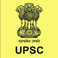 upsc nda na admit card 2019
