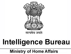 ib security assistant cut off marks 2019