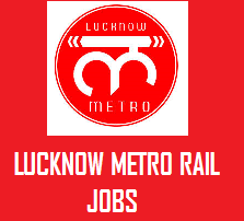 lucknow metro recruitment 2019