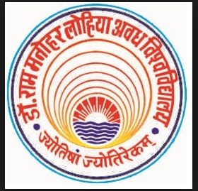 avadh university result 2019