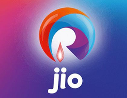 reliance jio jobs apply online 2021
