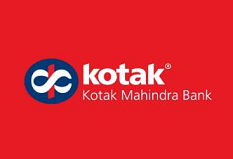 kotak mahindra bank recruitment 2020