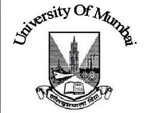 mumbai university result 2019