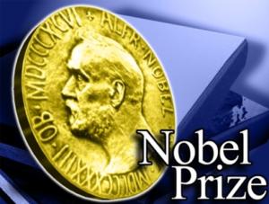 nobel prize 2019