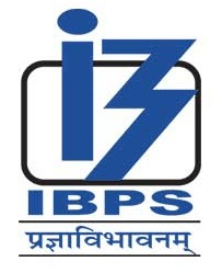 IBPS RRB Admit Card 2020