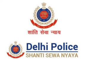 delhi police mts syllabus 2018