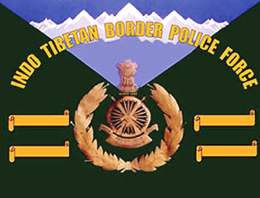 welfare approach of a police constable