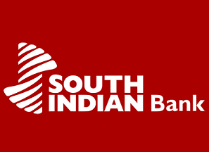 south indian bank probationary clerk recruitment 2021