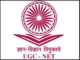 ugc net previous papers 2019-2020