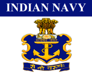 Indian Navy Pilot Observer Recruitment 2020