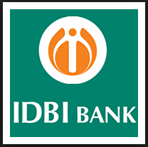 IDBI Executive Syllabus 2018