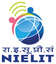 nielit recruitment 2020 lucknow vacancies