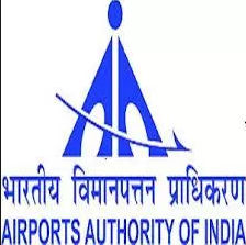 aai junior executive recruitment 2020