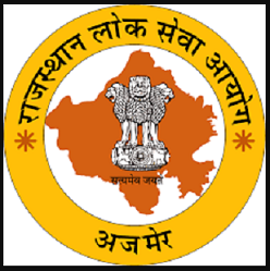 rajasthan police si recruitment 2020
