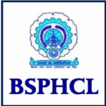 bsphcl junior accounts clerk recruitment