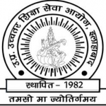 uphesc assistant professor admit card