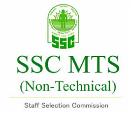 ssc mts notification 2019