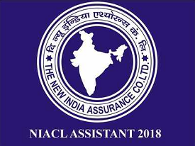 niacl assistant recruitment 2021