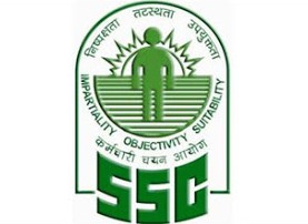 ssc delhi police constable recruitment 2020