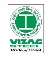 vizag steel junior trainee result 2019 cut off marks