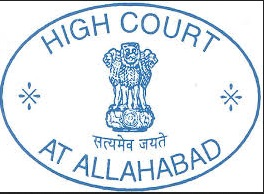 allahabad high court junior assistant result 2019