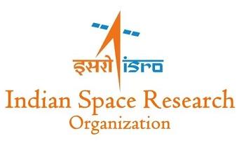 isro scientist engineer result 2019