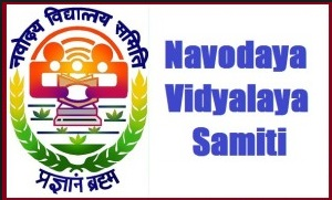 jnvst 2020 apply online