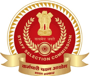 ssc cgl result 2019 tier 1 exam
