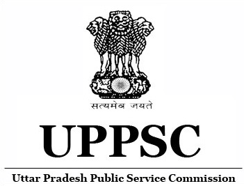 uppsc beo cut off marks 2020