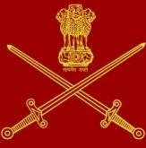 army tes 12th recruitment